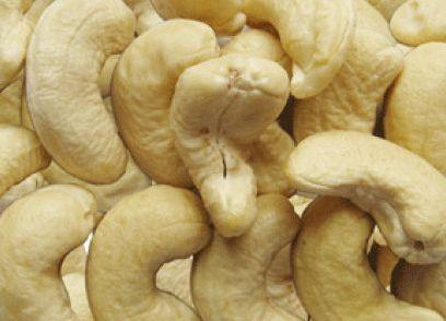 Cashew-Nuss 320