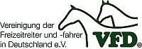 VFD Hessen Süd