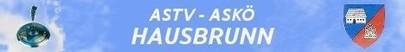 Asphaltstockverein ASTV 2145 Hausbrunn