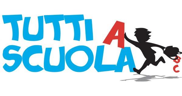 Una lezione d'italiano con Davide