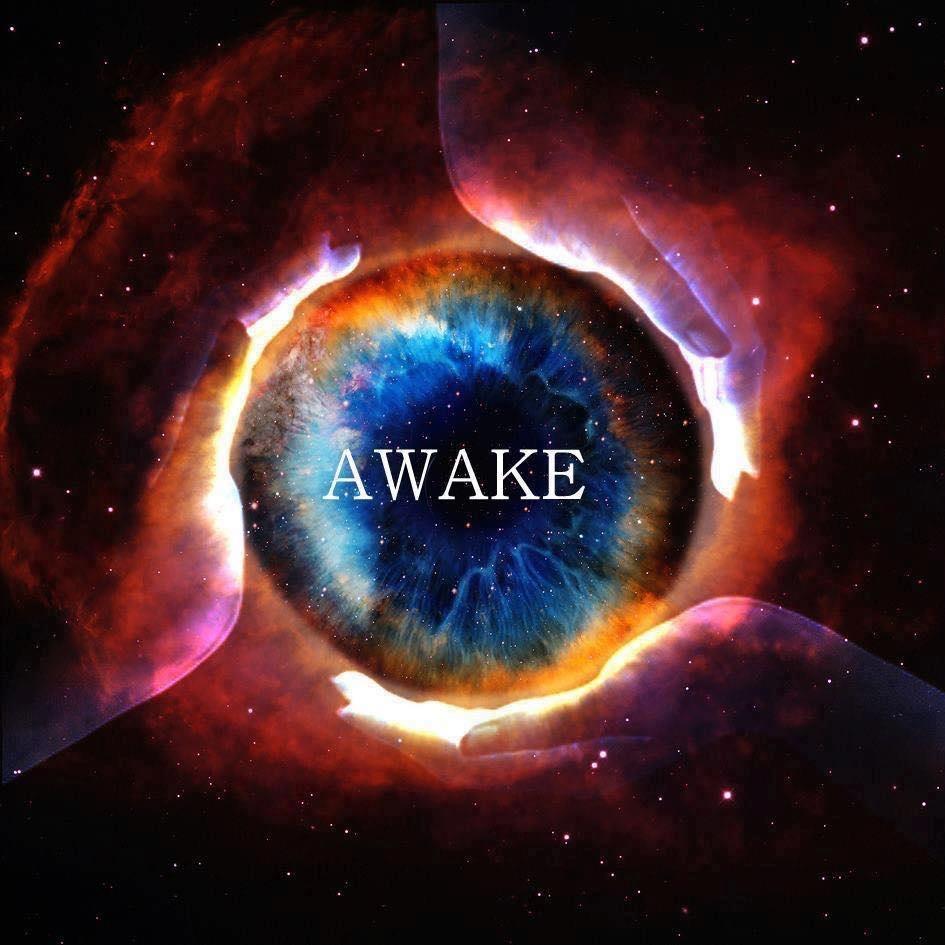 Module One Awake