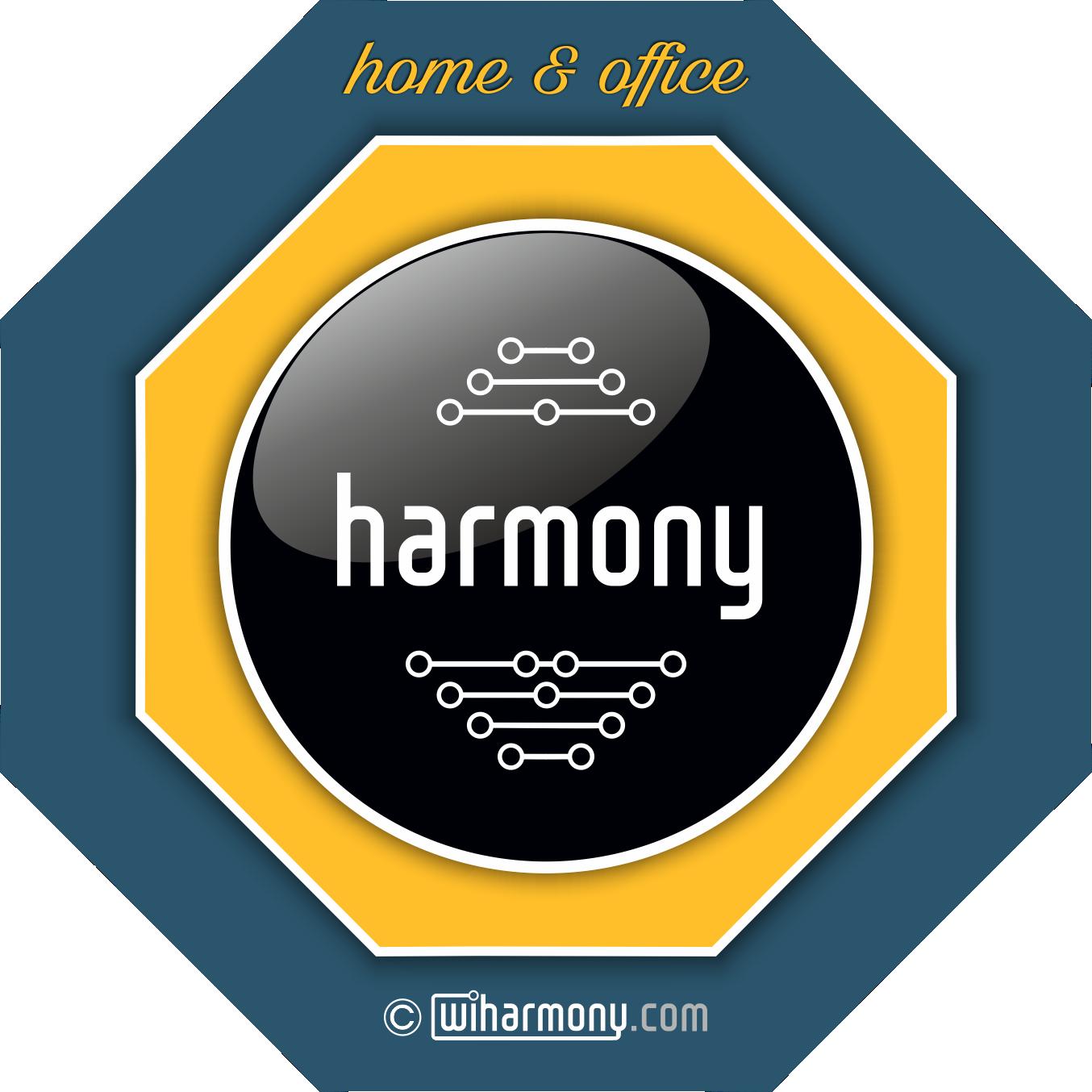 wiharmony Home & Office, schützt ganze Wohnungen und Büros vor Elektrosmog