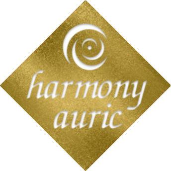 wiharmony auric
