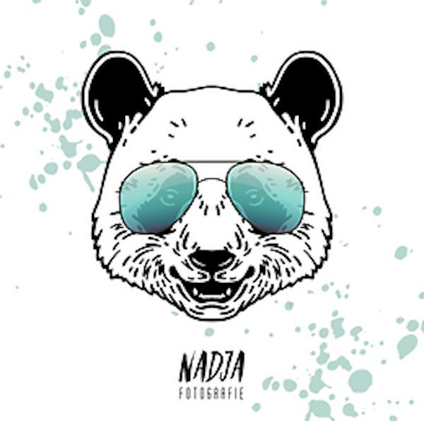 Nadja Neuenschwander - Fotografin