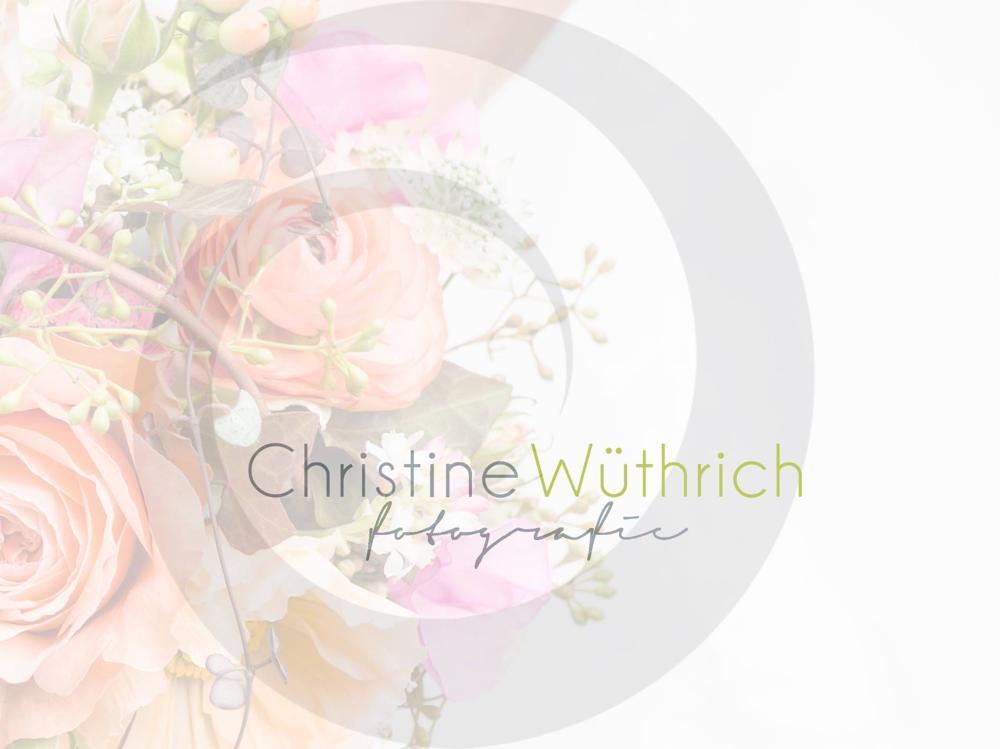 Christine Wüthrich - Fotografin