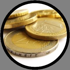 Observatoire PTD - Thématique : Économie