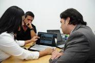 Foto prensa-Virtual Gobernación