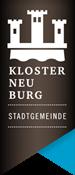 Klosterneuburg zeitung mode schuhe designer