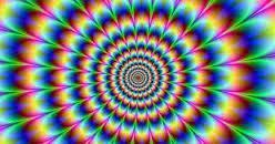 arrêt de tabac hypnose acupression ayuverdique perte de poids réussir examens phobie peur stress angoisse dépression lâcher prise confiance en soi