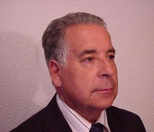 Fundador del Partido Político Unidad Castellana