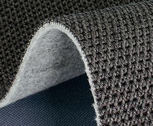 Tapis acoustiques - Carpet Concept
