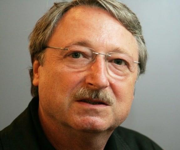 Peter Kurbjuweit