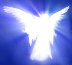 Number Sequences From The Angels - Sacred Spiritual Journey