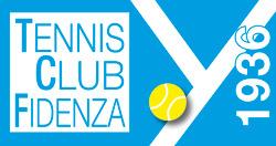 Tennis Club Fidenza, Mental training e Sport Vision, Giorgio Sola ©