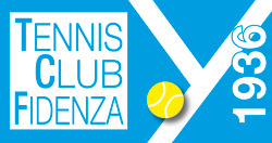 Tennis Club Fidenza, Mental training e Sport Vision, Giorgio Sola