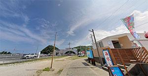 関西でおすすめの海水浴場5選 福井県大飯郡高浜町 若狭和田ビーチ 写真3