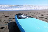 サーフグッズ紹介 サーフボード ボードケース3種の選び方とおすすめ11選 ボードケースの種類・選び方 ハードケース サーファーズオーシャン SurfersOcean1