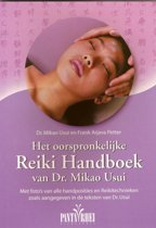 ISBN 9789076771014