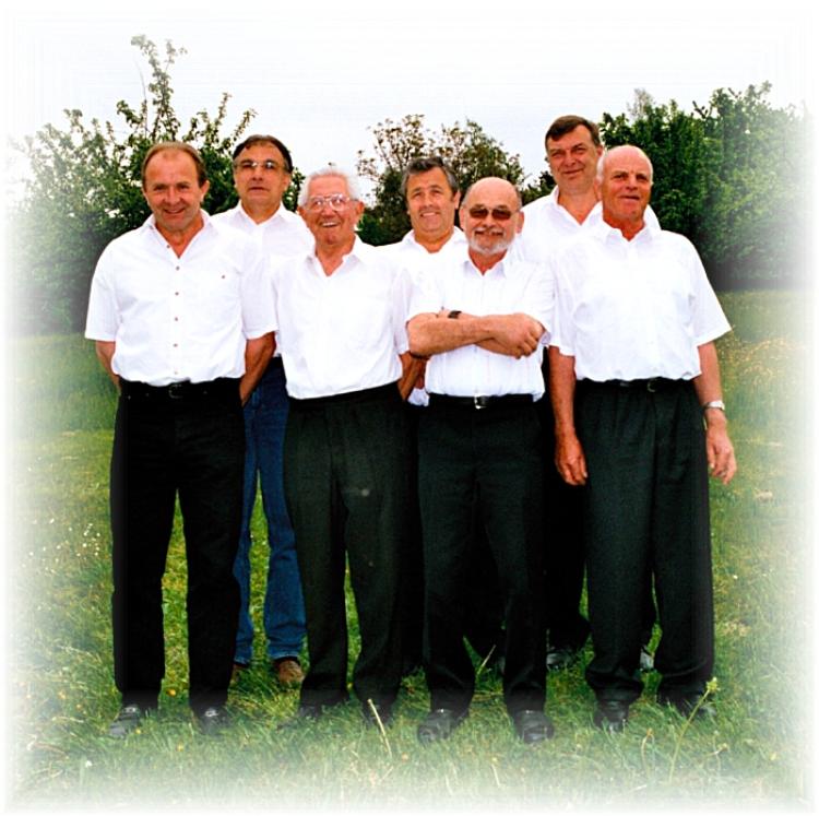 2003 Bass 2