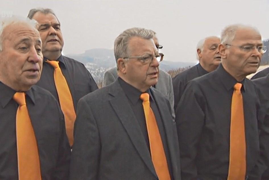 TV-Mittschnitt SWR Landesschau Mobil Sa. 2. März 2013