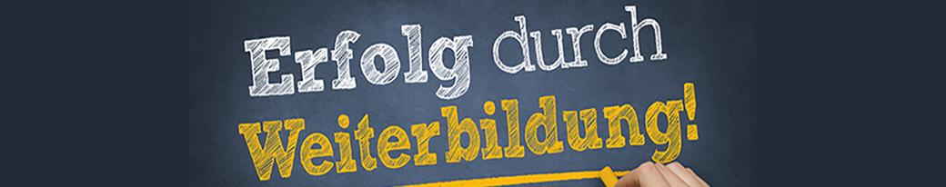 Vorteile, Weiterbildung, Fortbildung - Inhouse Rechts Schulungen / Seminare - IRW Institut für Recht & Wirtschaft - Dr. jur. Michael Fingerhut - München