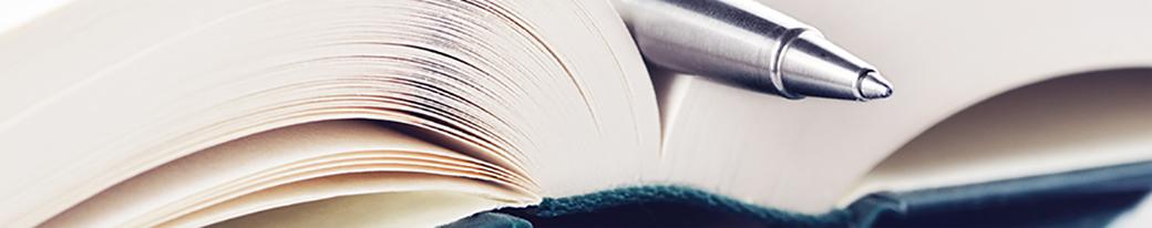 Publikationen, Veröffentlichungen, Aufsatz - Inhouse Rechts Schulungen / Seminare  - IRW Institut für Recht & Wirtschaft - Dr. jur. Michael Fingerhut - München