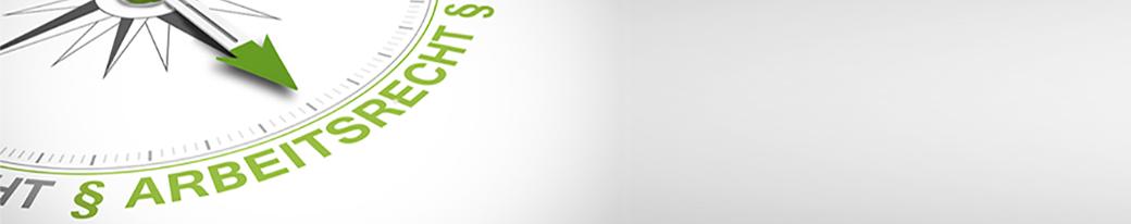 Arbeitsrecht, Arbeitsverträge, Verschwiegenheitspflicht - Inhouse Rechts Schulungen / Seminare  - IRW Institut für Recht & Wirtschaft - Dr. jur. Michael Fingerhut - München
