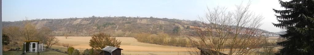 Panorama 180°