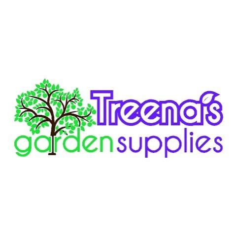 Treenas Garden Supplies