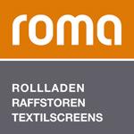 ROMA Raffstore + Rolladen Martens Lübbecke