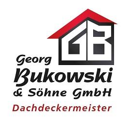 Georg Bukowski Dackdecker Dachdeckermeister
