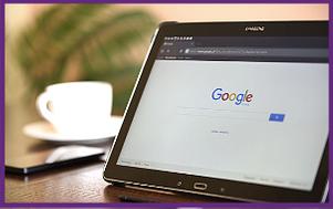 Reichweite mit Google Power verbessern Google MyBusiness google relevante Online portale Das Örtliche Gelbe Seiten