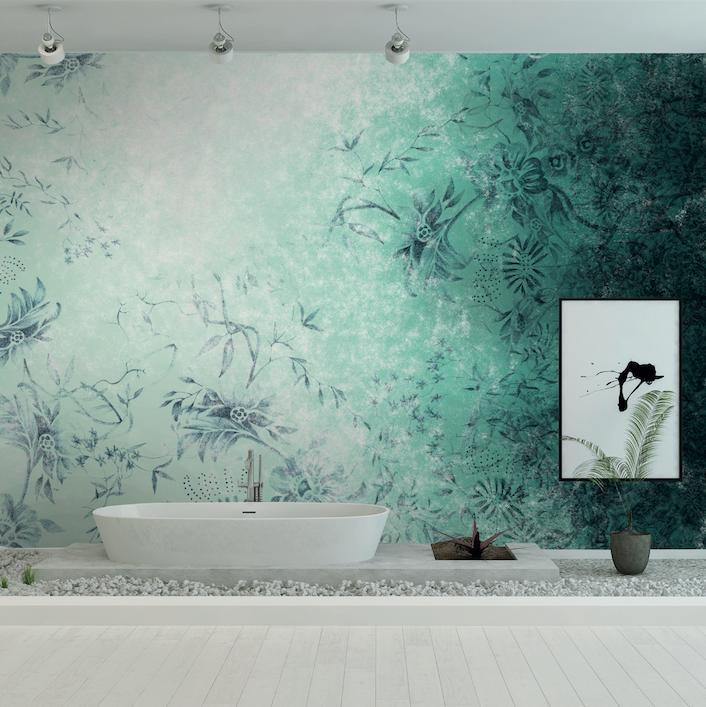 Quanta acqua contiene una vasca da bagno idee per la casa - Varicella bagno ...