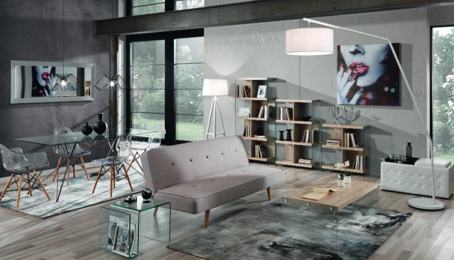 Il soggiorno: consigli, idee e guide per un arredo di design ...
