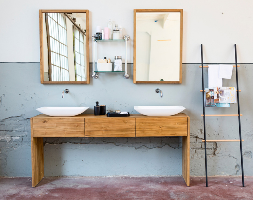 piastrelle bagni moderni  idee bagno moderno piccolo  bagni moderni con doccia  rivestimenti bagni moderni immagini  bagni moderni piccoli  come arredare un bagno moderno  bagni moderni 2017  rivestimenti bagni esempi