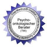 Psychoonkologischer Berater (TMI)