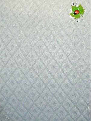 Copri materasso Stretch Singolo. B513