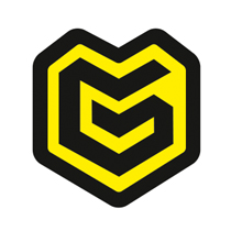 gailland fils Verbier création du branding, logotypes, outils de communication