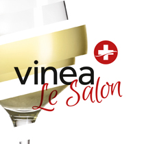 vines le salon, campagne global de communication pour le salon 2018