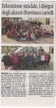 Giornale di Olgiate - 12/04/2014