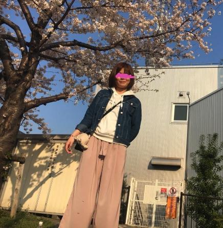 休みなしを理由に桜を諦めるわけには