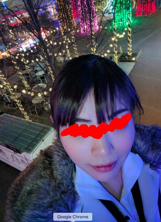 東京ドームナウ