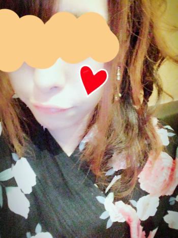 埼玉 キャバクラ