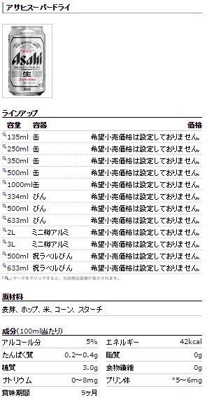 [こすぷれ戦国★草加城(萌)]イメージ