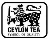 Unser Tee Unser Stolz