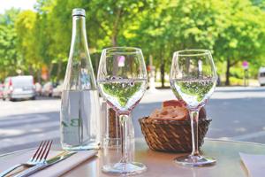 Bochum als Modellstadt für Öffnungen in Gastronomie und Kultur?