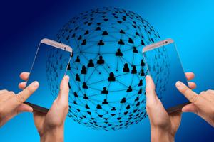 """Haltt: """"Digitale Bürgerbeteiligung nicht nur prüfen, sondern auch umsetzen!"""""""