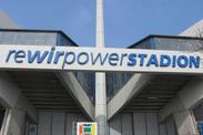 Rewirpowerstadion
