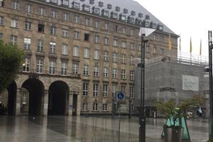 Wer eine AfD-Liste wählt, verabschiedet sich vom demokratischen Grundkonsens in Bochum.