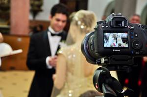Trauungen auf Wunsch per Webcam live im Internet übertragen!
